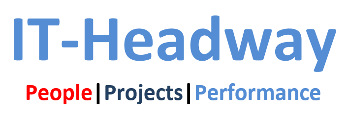 IT-Headway